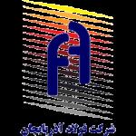 foulade azarbayajan