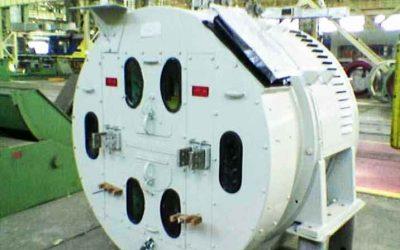 mapna-generator-AR10