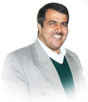 mohandes-mehdi-amerian